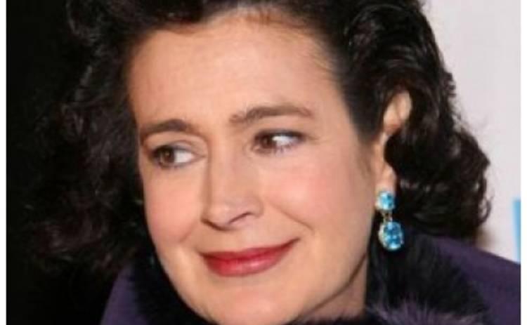 Оскар 2012: Полиция арестовала голливудскую актрису
