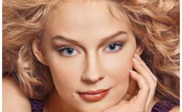 Светлана Ходченкова перестала скрывать любимого