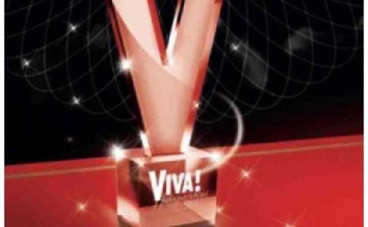 Скандал: Канал 1+1 самовольно урезал телеверсию церемонии Viva!
