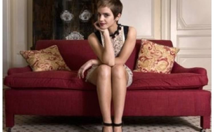 Эмма Уотсон сыграет голливудскую грабительницу