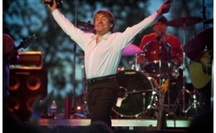 Умер вокалист группы The Monkees