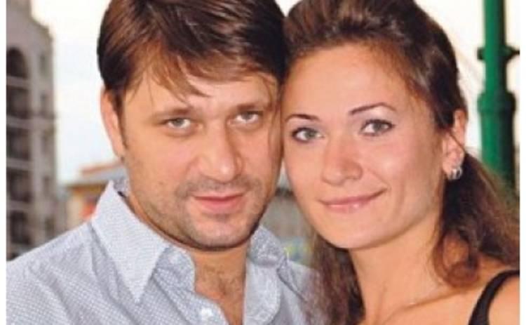 Виктор Логинов рассказал о своих женах