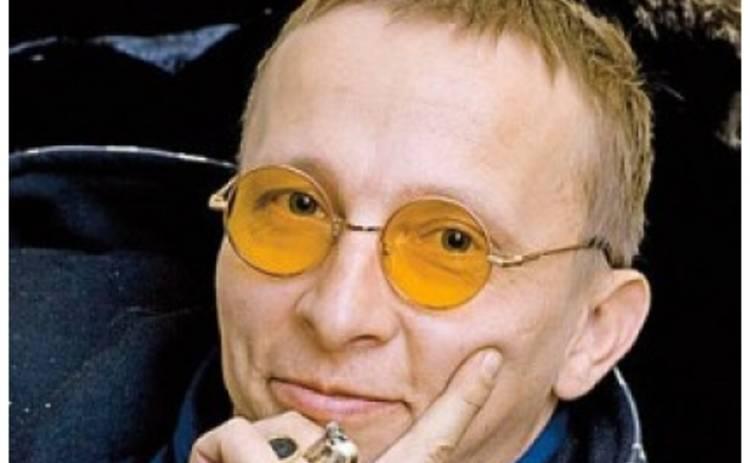 Иван Охлобыстин госпитализирован
