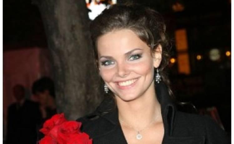 Лиза Боярская готовится к рождению двойняшек