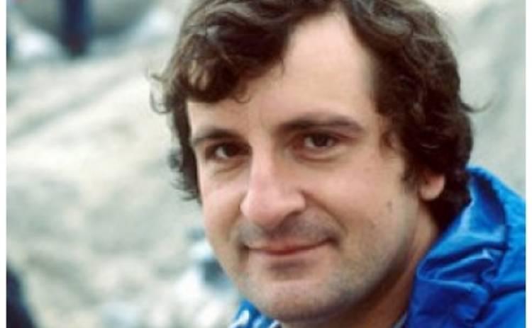 Би-би-си: Вспоминая изобретателя автостопа по Галактике