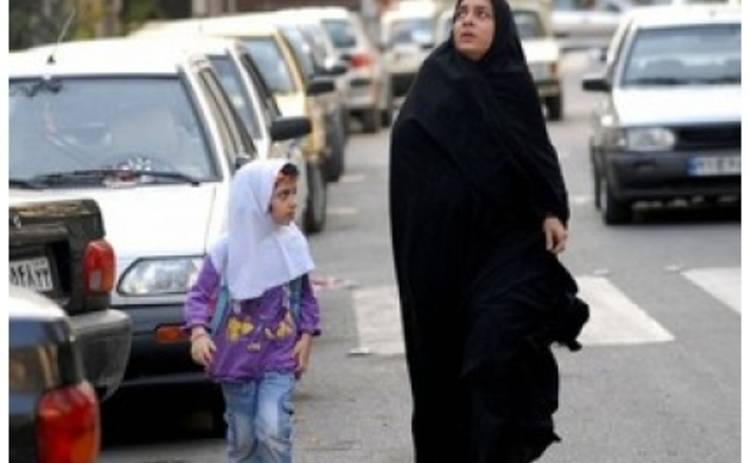 Власти Ирана отменили торжества в честь фильма, получившего Оскар