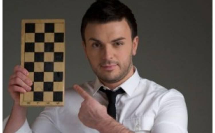 Григорий Решетник: Отец Кати Скрипник сам решил посетить вечеринку