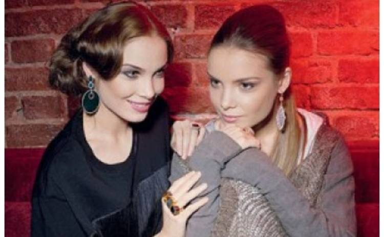 Татьяна Арнтгольц: Я чуть не убила человека из-за сестры