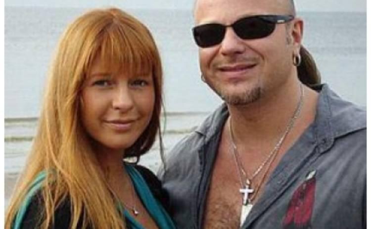 Владимир Пресняков ждет прибавления в семье – СМИ