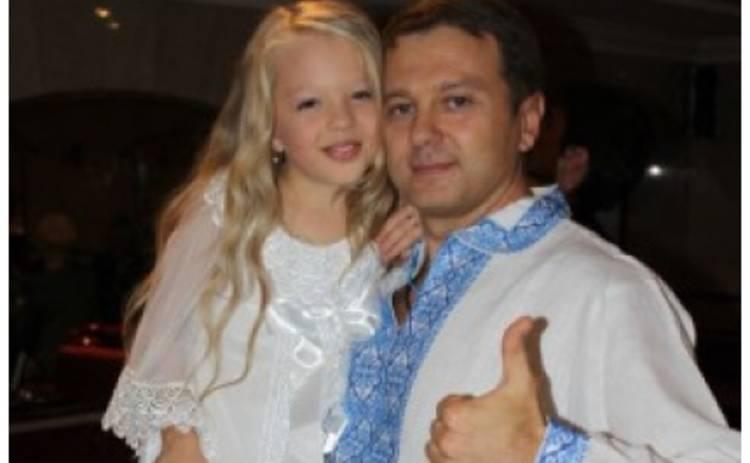 Тимофей Нагорный рассказал IVONA о своих социальных и музыкальных проектах