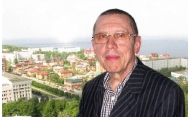 Валерий Золотухин: У каждого есть недостатки