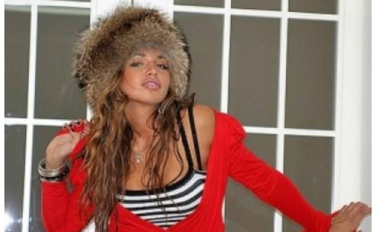 Маша Фокина серьезно пострадала из-за ошибки врача