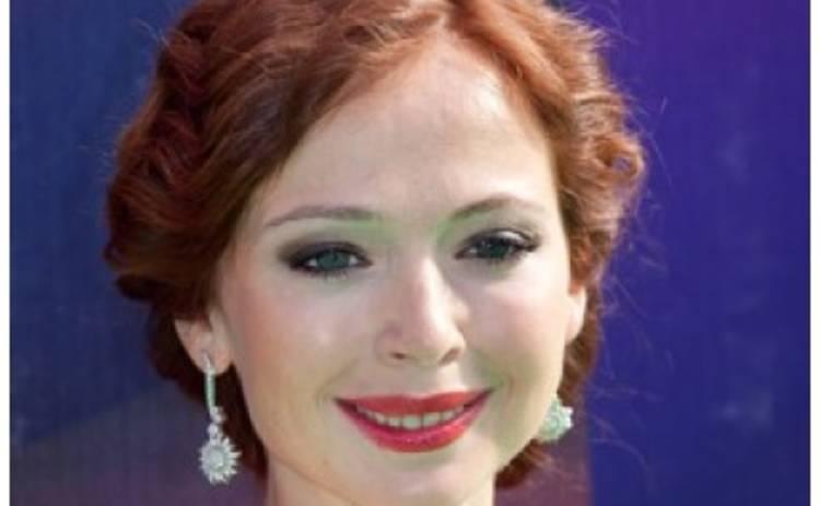 Елена Захарова снова снимается в кино
