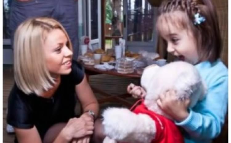 Скандал в Доме-2: участница шоу отказалась от дочки?