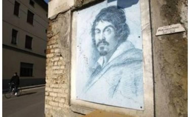 Итальянский историк утверждает, что художника Караваджо убили