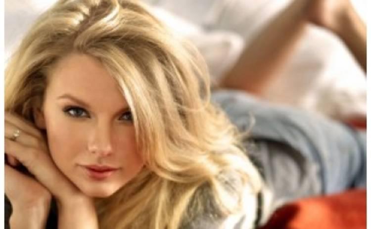Тейлор Свифт серьезно задумалась об актерской карьере