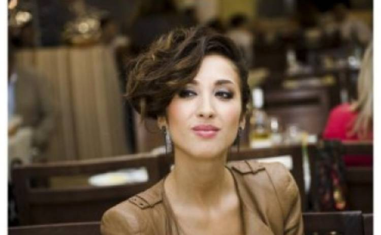 Аня Завальская рассказала о причинах ухода из Алиби
