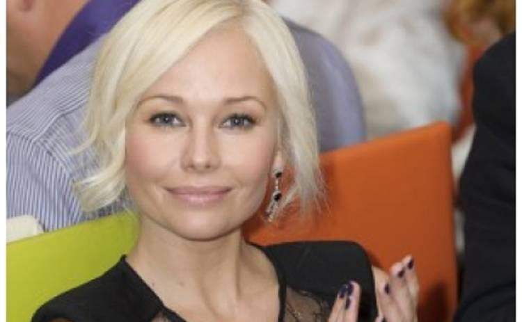 Любовь Елены Кориковой делает мужчин несчастными?