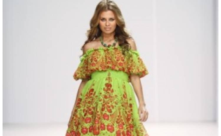 Виктория Боня знает, почему Алену Водонаеву бросил муж