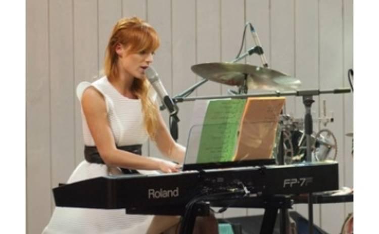 «Не касается» - премьера новой песни TARABAROVA