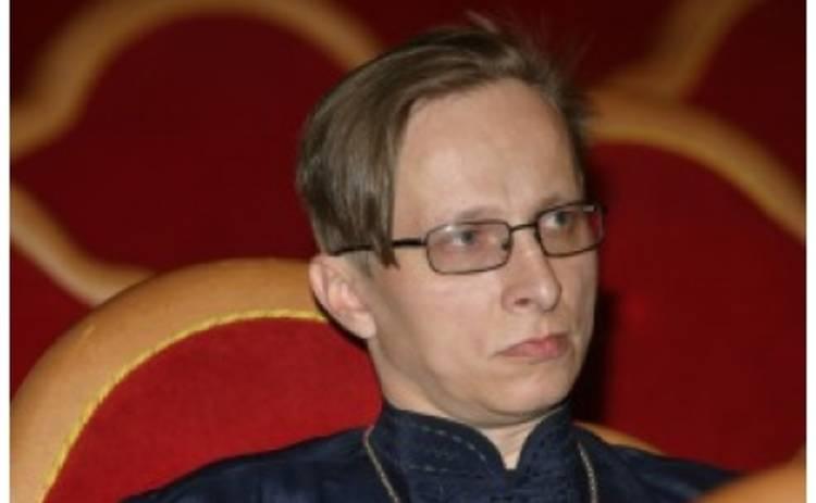 Иван Охлобыстин согласен, что Киркорова надо отлучить от церкви