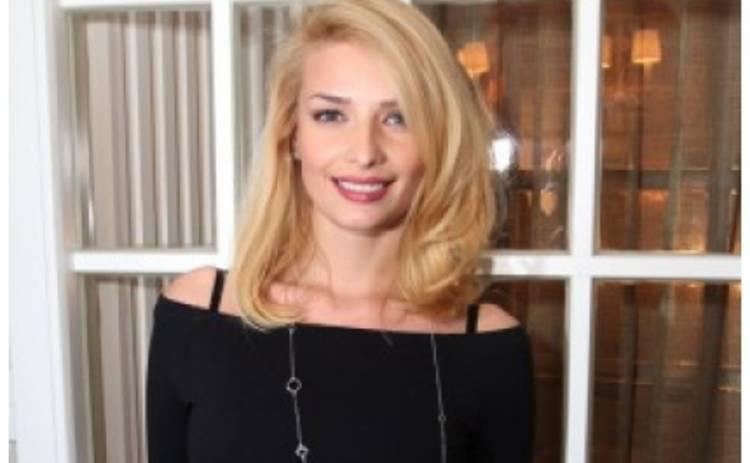 Татьяна Котова снялась в клипе с элементами порно