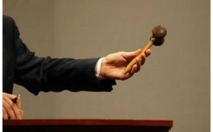 На аукционе в США продадут прототип корбаля-невидимки из бондианы