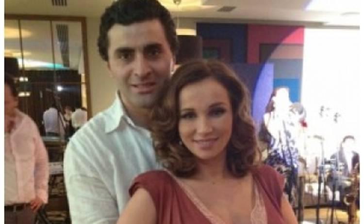Анфиса Чехова опубликовала совместный снимок с любимым