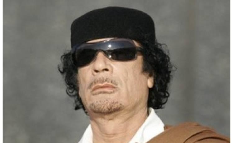 Фильм о падении режима Каддафи включили в спецпоказ на Каннском фестивале