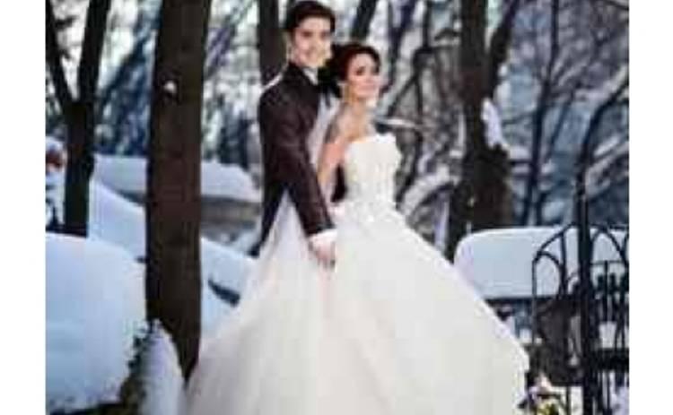 Группа «Пара Нормальных» откроет свадебный сезон