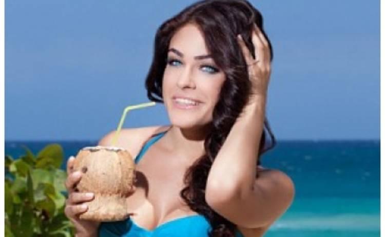 Машу Собко арестовали за попытку дать взятку Кубинской полиции