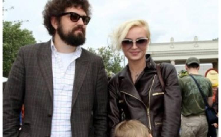 Полина Гагарина показала своего бойфренда