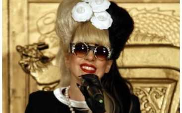 Стали известны детали райдера выступления Lady GaGa в России