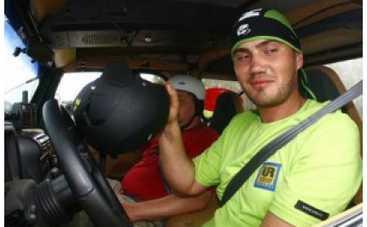 Янукович-младший рассказал о сыне, книгах и женщинах (ВИДЕО)