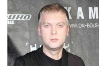 Сергей Светлаков  женился и вновь стал отцом