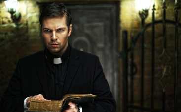 Даниил Грачев стал священником, а Даша Ши - монахиней (ФОТО)