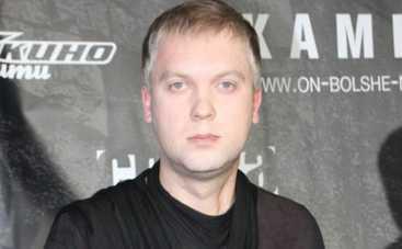 Сергей Светлаков общается с семьей по графику