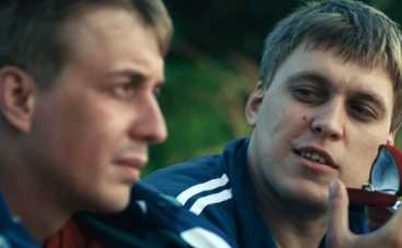 Сергей Светлаков сыграл в ситкоме «Неzлоб» самого себя