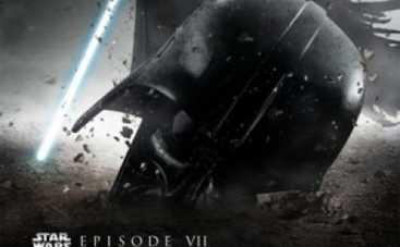 """Новый эпизод """"Звездных войн"""" выйдет в 2015 году"""