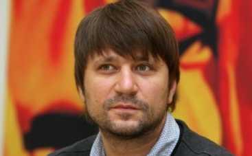 """Виктор Логинов: """"Я никогда не бью своих детей"""""""