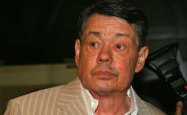 Николай Караченцов потерял тягу к жизни: Врачи бессильны перед недугом