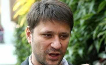 Виктор Логинов ввязался в драку из-за женщины