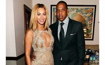 Бейонсе и Jay-Z снова хотят ребенка