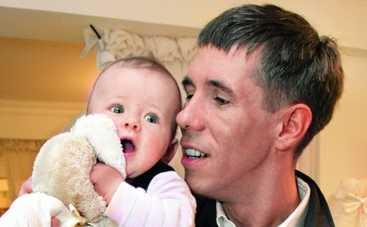 Бывшая жена Алексея Панина не хочет, чтобы ее дочка жила с отцом-извращенцем