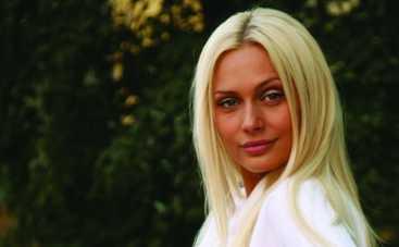 Наталья Рудова попала в ДТП