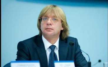 Умер Игорь Слисаренко: известный украинский журналист скончался на 47 году жизни