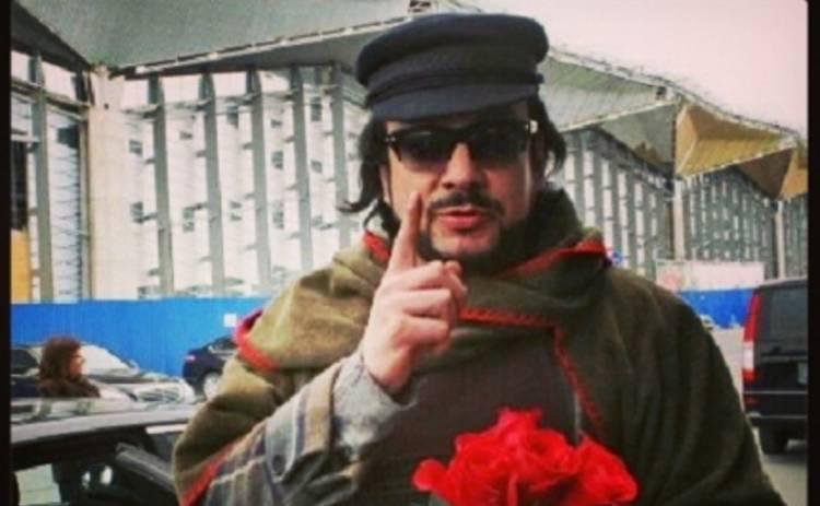 Филипп Киркоров чуть не погиб в авиакатастрофе