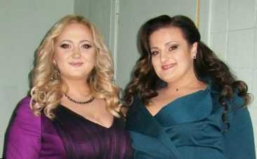 """Участницы """"Зважені та щасливі"""" Наталья Москаленко и Марина Сачко два года ждали приглашения в шоу (ВИДЕО)"""