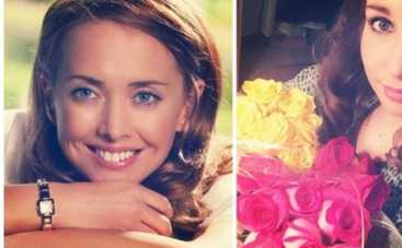 Жанна Фриске больна раком: Чехова и Волкова поддержали артистку