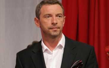 «Позднее раскаяние»: Максим Дрозд мог не стать героем